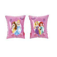 Aripioare de inot Bestway, Disney Princess, 23 x 15 cm