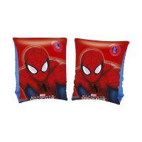 Aripioare de inot Bestway, Spiderman, 23 x 15 cm