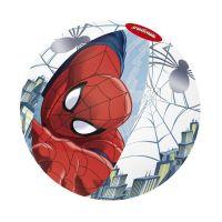 Minge plaja Bestway, Spiderman, 51 cm