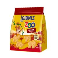 BAHLP10373_001w Biscuiti Leibniz Original Zoo, 100 g