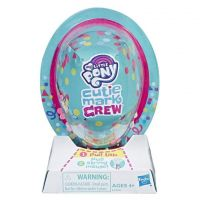 Balon surpriza My Little Pony cutie Mark Crew E5966