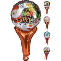 M25000340_001 Balon decorativ design Craciun
