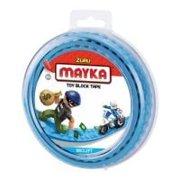 Banda adeziva Zuru Mayka Standard Small - Bleu