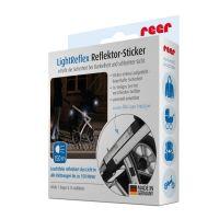 Banda reflectorizanta Reer LightReflex