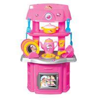 Set bucatarie - Barbie