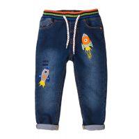 35110122 Pantalini Jeans Minoti, Beam, Lift off