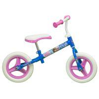 TOIM112_001 Bicicleta fara pedale Toimsa Disney Frozen,10 inch