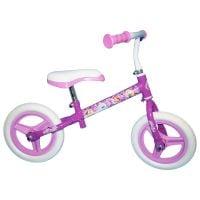 TOIM105_001 Bicicleta fara pedale Toimsa Disney Princess - 10 inch