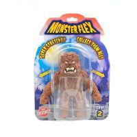 DIR-T-00005 BIG FOOT Figurina flexibila Monster Flex, Big Foot S2