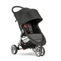 Carucior Baby Jogger City Mini 3, Editie Aniversara