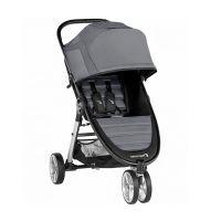 Carucior Baby Jogger City Mini 2, Slate