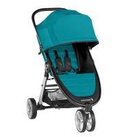 Carucior Baby Jogger City Mini 2, Capri