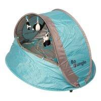 BJB300110_001 Salteluta tip cort pentru joaca cu protectie UV Bo Jungle