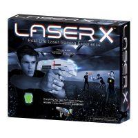 Blaster Laser X Single_1