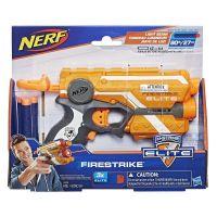 Blaster Nerf, N-Strike Elite Firestrike