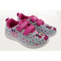 20212300 Pantofi sport Minnie