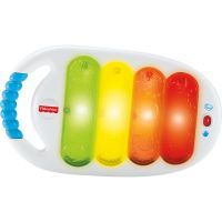 BLT38_001w Jucarie Xilofon Fisher Price