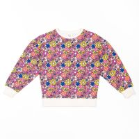 Bluza cu maneca lunga, Zippy 20212659