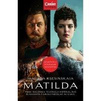 Matilda. Prim-balerina Teatrului Imperial Rus si amanta Tarului Nicolae al II-lea, Matilda Ksesinskaia