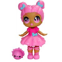 BT79446_001w Bubble Trouble Doll Double Bubble Ballerina Wave 2