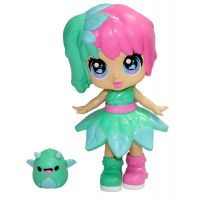 BT79447_001w Papusa Bubble Trouble Doll Peppermint Fairy Wave 2