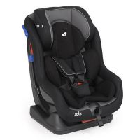 C1202ACMNL000_001 Scaun auto rear facing - Joie Steadi Moonlight 0-18 kg