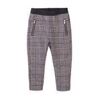35110179 Pantaloni clasici cu fermoar, Minoti, Cabin