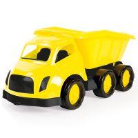 Camion Dolu Maxi Truck, 69 cm