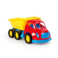 Camion Dolu Mega Truck, 71 cm