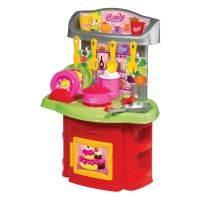 Set bucatarie - Candy