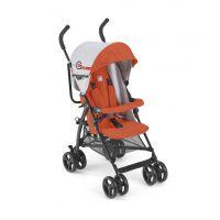 Carucior sport Cam Agile, Rosu 828-83R