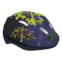 Casca de protectie Testoasele Ninja 10870