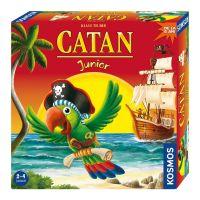 CAT-JR_001w Joc Catan Junior, joc independent, editie noua 2014 (2)