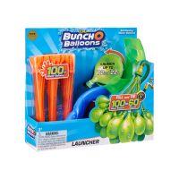 Catapulta baloane cu apa Bunch O Balloons, 100 buc 01241
