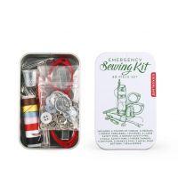 CD134_001w Kit de cusut pentru calatorie