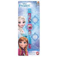 Ceas digital Frozen