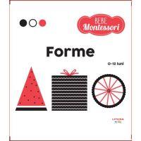 CEDMONT26_001w Forme, Bebe Montessori, 0-12 luni