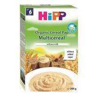 Cereale Hipp - Multicereale