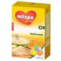 Cereale Milupa - Multicereale 250g
