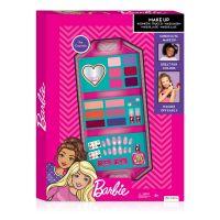 COR5671_Set cosmetice in gentuta Barbie