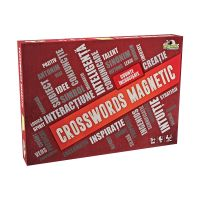Crosswords magnetic  NOR3225