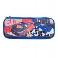 CS04301_001 Penar Disney Cars, 3D