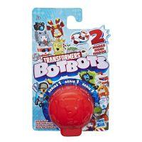Cutie surpriza BotBots Transformers E3487