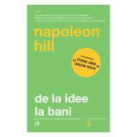 De la idee la bani Editia III revizuita, Napoleon Hill
