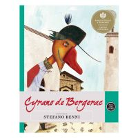 Cyrano de Bergerac, Stefano Benni