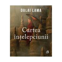Cartea intelepciunii, Dalai Lama