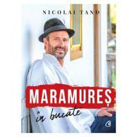 Maramures in bucate, Nicolai Tand