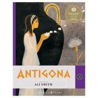 Antigona, Ali Smith