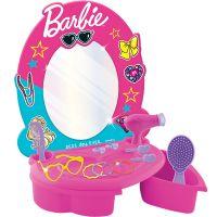D03509_001w Salonul de infrumusetare Barbie