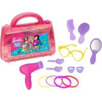 D03616_001w Setul de infrumusetare Barbie